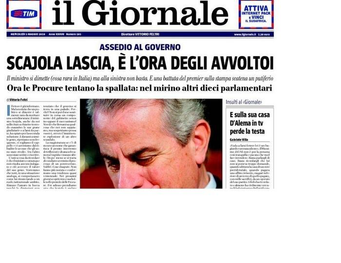 Thumbnail image for ScajolaPutiferio.jpg